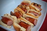 sausage bites 1000px