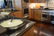 thrm-kitchen-simmering-1000px