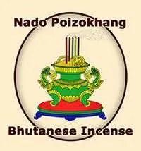 logo Nado Poizokhang