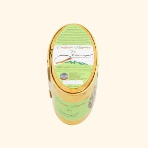 Cordyceps Happiness Tea by Menjong Sorig