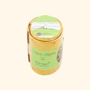 Happiness Tea by Menjong Sorig 2