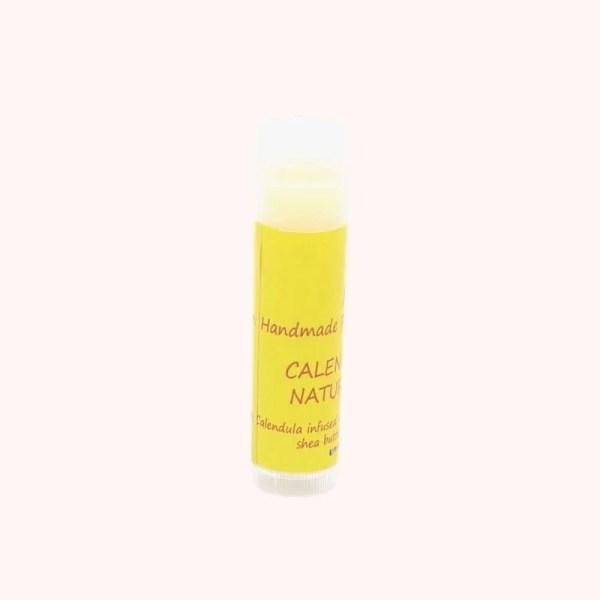 calendula and honey Lip balm by mudra