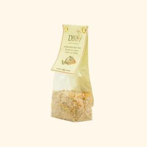 Himalayan Salt Mix - Flowers and Parsley 1