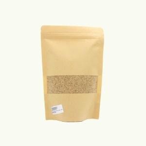 Organic Roasted Quinoa by Chuniding Food 2
