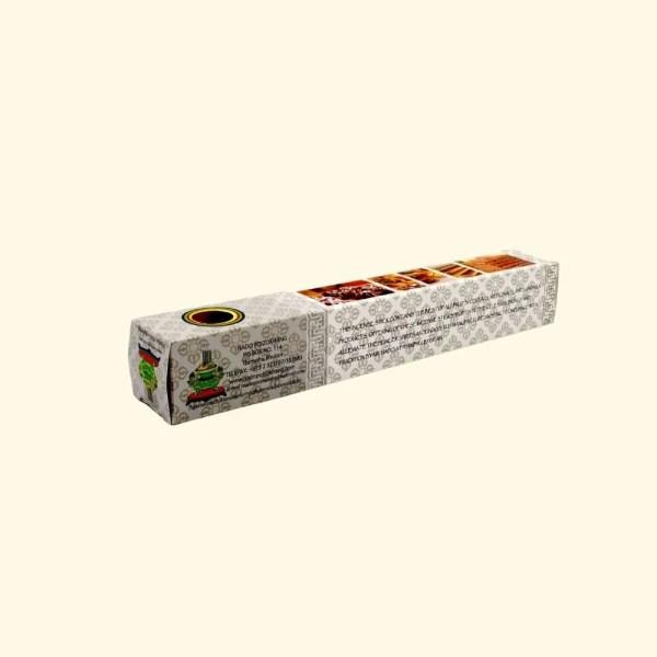 Nado Poizokhang - White Mornings incense 2