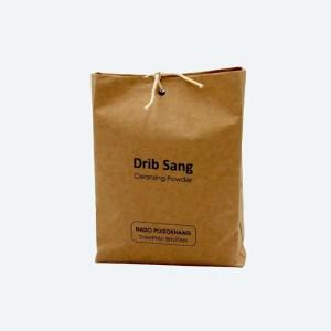Drip Sang Cleansing Powder Incense 1