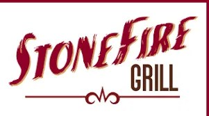 Stone Fire Grill