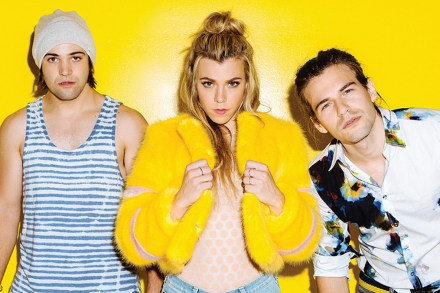 Image result for the band perry