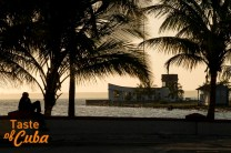 Bahía de Matanzas / Foto: Alain L. Gutiérrez Almeida