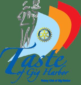Taste of Gig Harbor