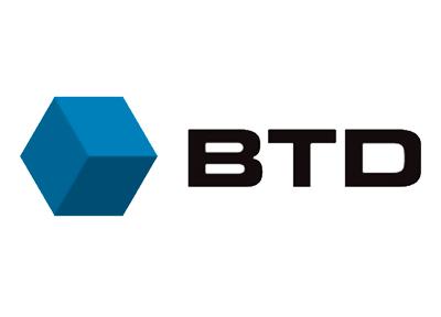 BTD - TOL Sponsor
