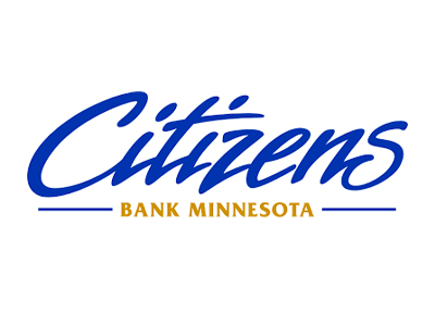 Citizens Bank - TOL Sponsor