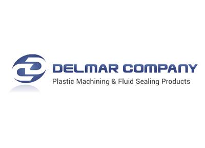 Delmar Company - TOL Sponsor
