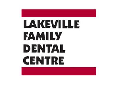 Lakeville Family Dental - TOL Sponsor