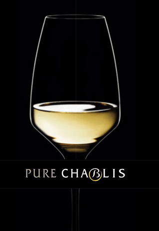 Chablis Wine Festival