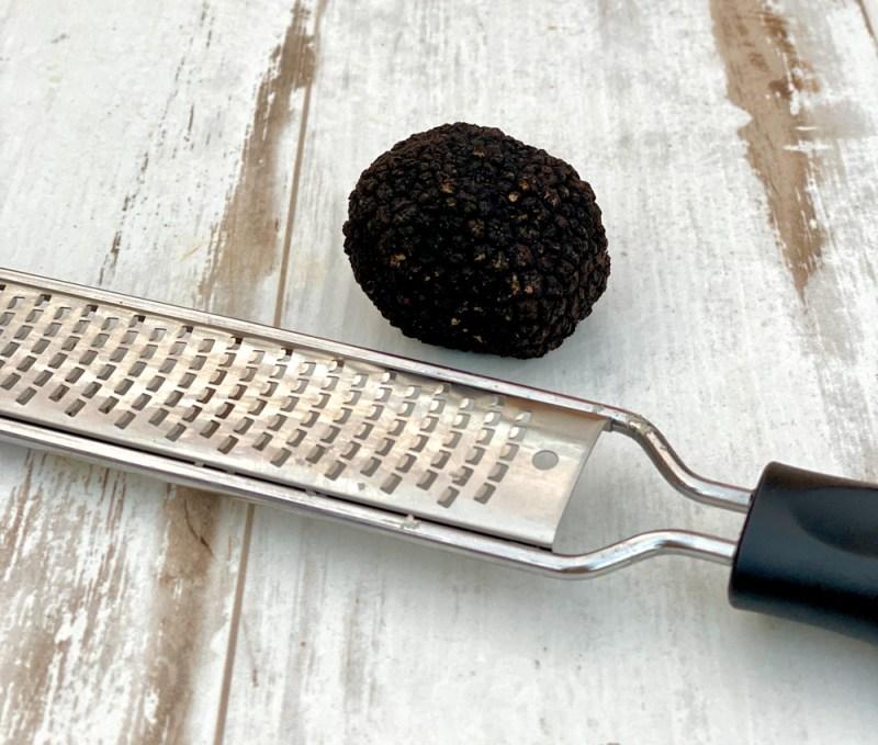 Truffles from Umbria