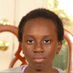 Kamala author at Taste of South Sudan