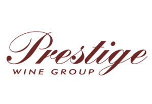 Prestige Wine Group - Taste of St Croix sponsor