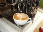 Australian-Coffee-Culture