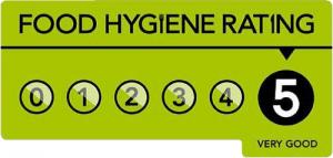 food-hygiene-5-star