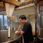 Helmsley Brewery © Polly Baldwin
