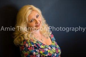 Sheri Gerlich, Owner Isle of You Hair Salon