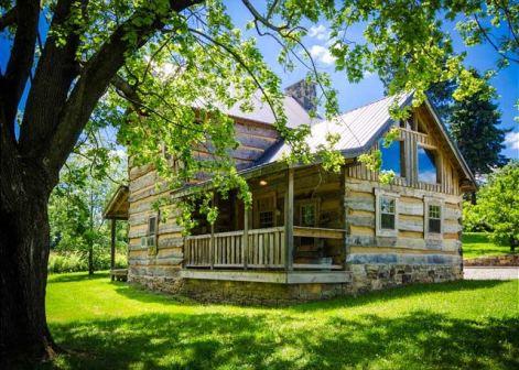 orndorff-cabin