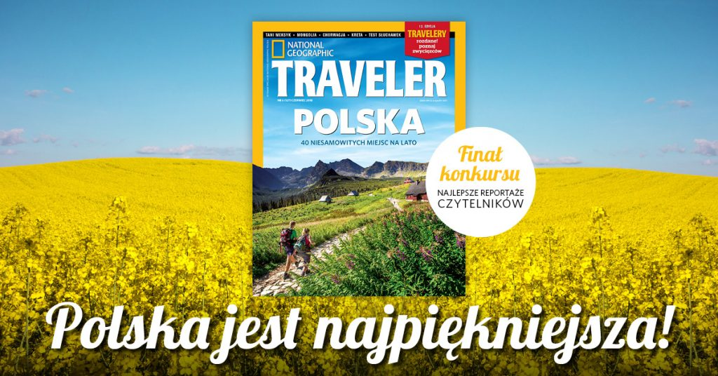 taste poland warmia national geographic traveler