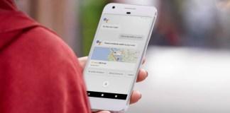 5 stvari u kojima je google assistant vec sad bolji od siri