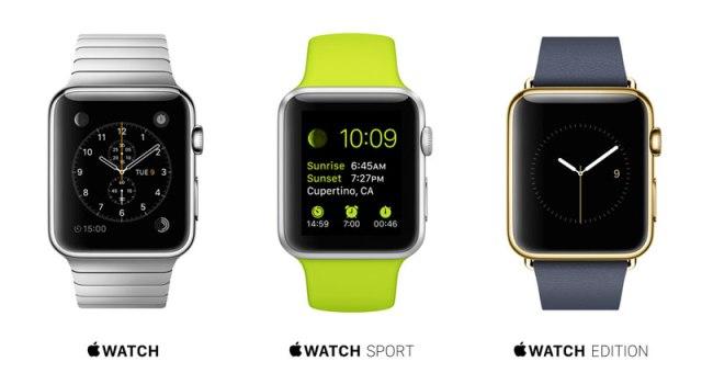 apple-watch-pametni-sat