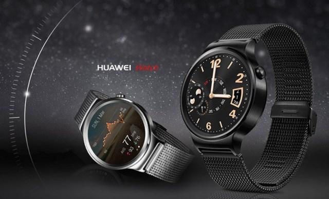 huawei-watch-pametni-sat