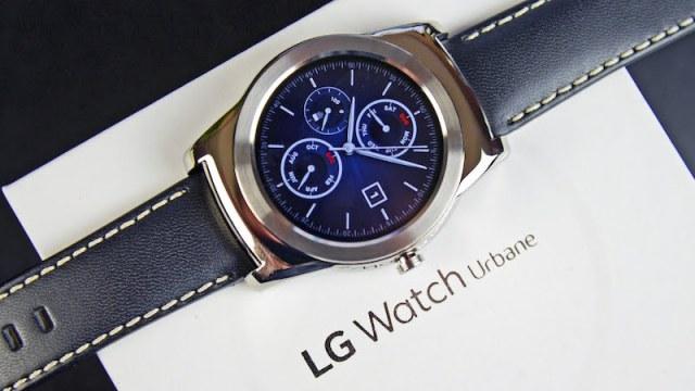 lg-watch-urbane-pametni-sat