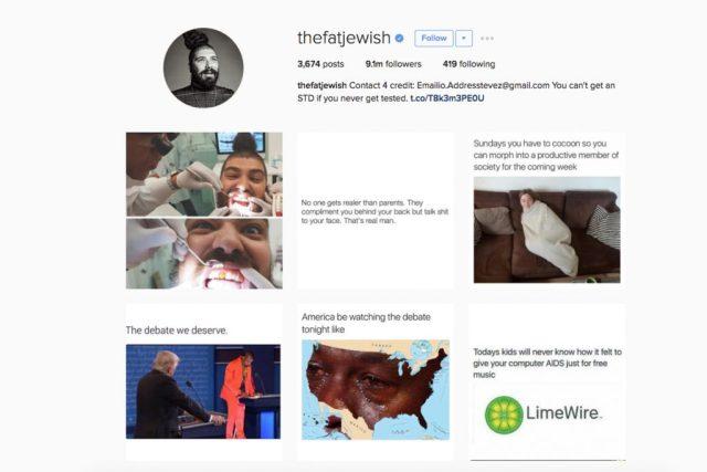 the-fat-jewish-instagram