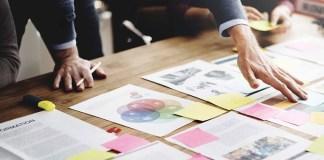 top 7 softvera za projekt menadzment