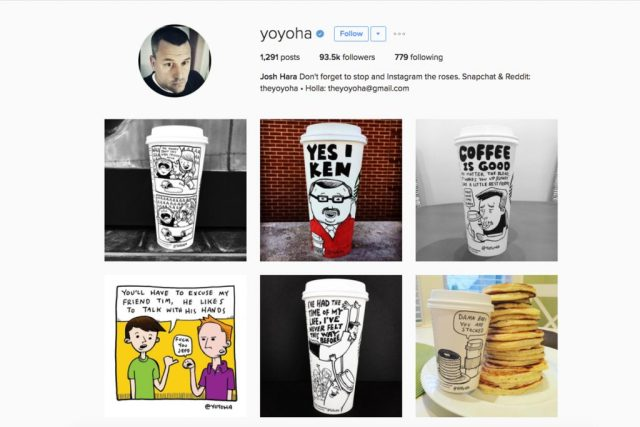 yoyoha-instagram