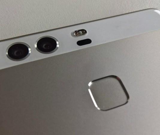 Telefoni sa dual kamerom