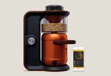 MiniBrew robot za pivo