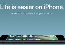 Apple kampanja protiv Androida