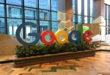 Google konverzija