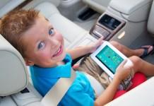 Kako ograniciti djeci koristenje telefona