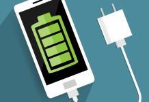 Koje aplikacije trose najvise baterije