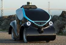 robo-auto or3 dubai