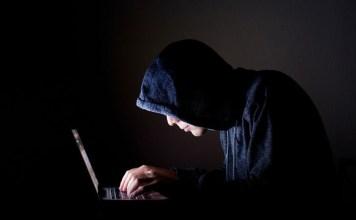 haker ukrao vise od 7 miliona