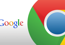 google chrome pretrazivac