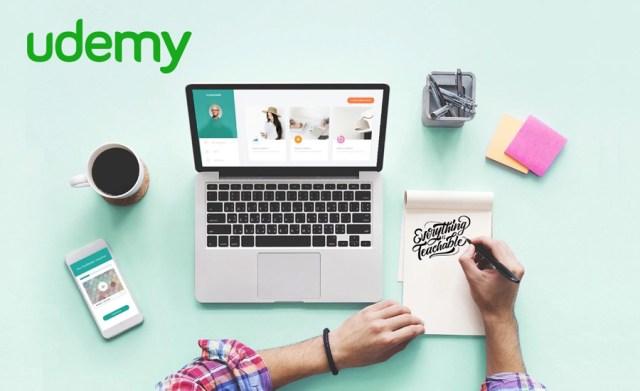 web dizajn kursevi online