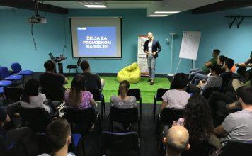 qlab kurs web dizajna u banjaluci