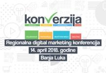 konverzija digital maerkting konferencija u banjaluci