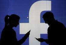 facebook izgubio 120 miliona
