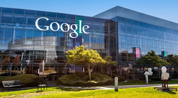 google u dugovima