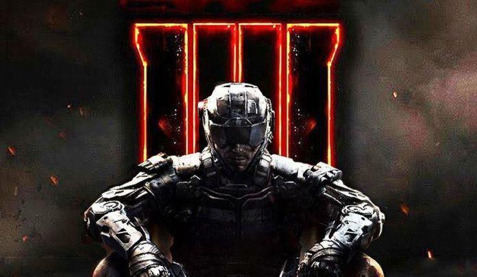 Evo kakav ce vam kompjuter biti potreban za Call of Duty Black Ops 4